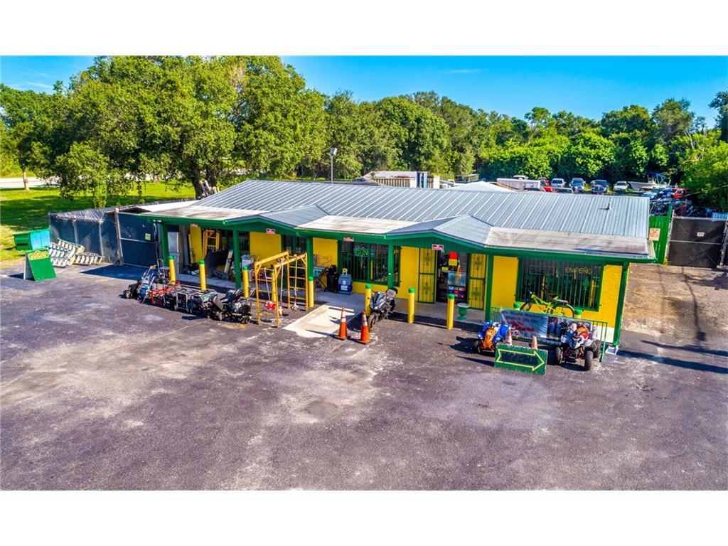 2496 Edwards Road, Fort Pierce, FL 34982