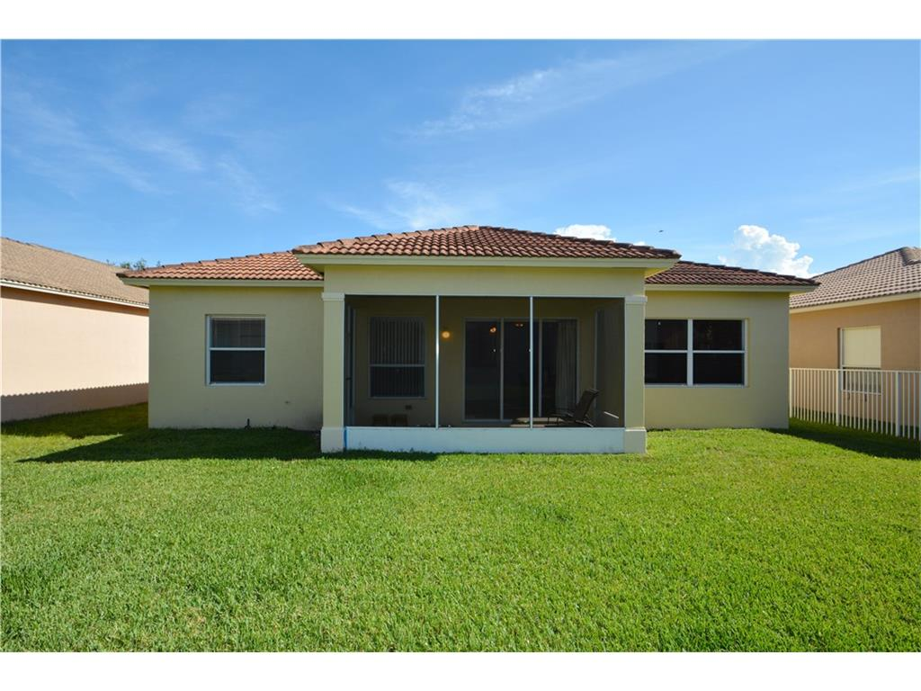 5905 Spanish River Road, Fort Pierce, FL 34951
