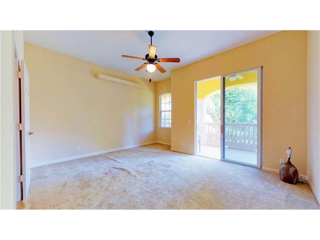 8053 S Indian River Drive, Fort Pierce, FL 34982