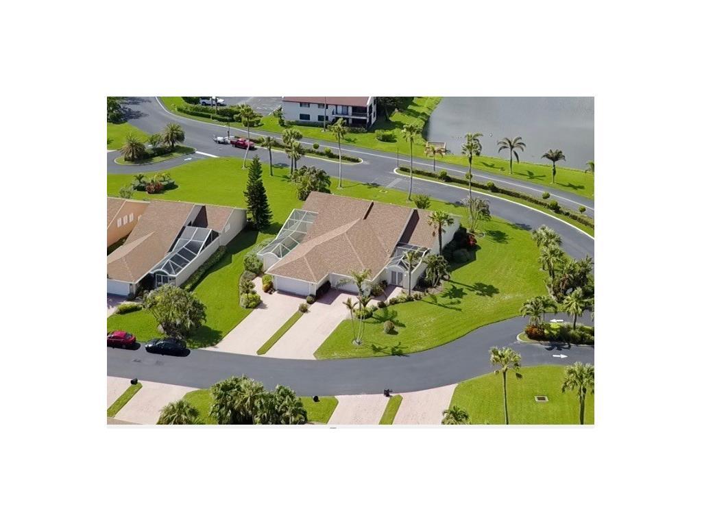 202 River, Hutchinson Island, FL 34949