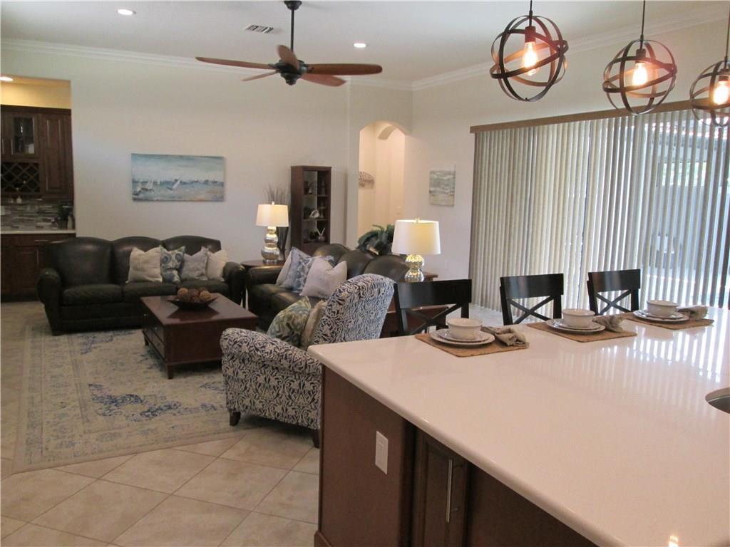 1729 Belmont Circle, Vero Beach, FL 32968