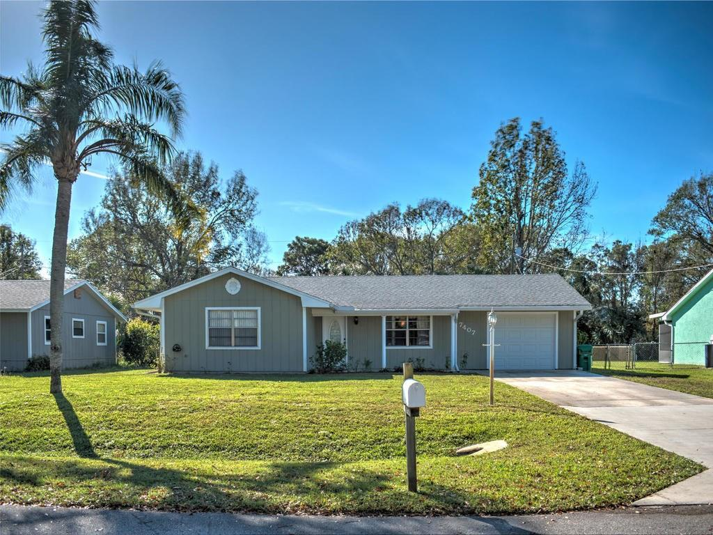 7407 Donlon Road, Fort Pierce, FL 34951