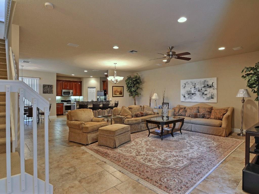 1192 Cheval Drive, Vero Beach, FL 32960