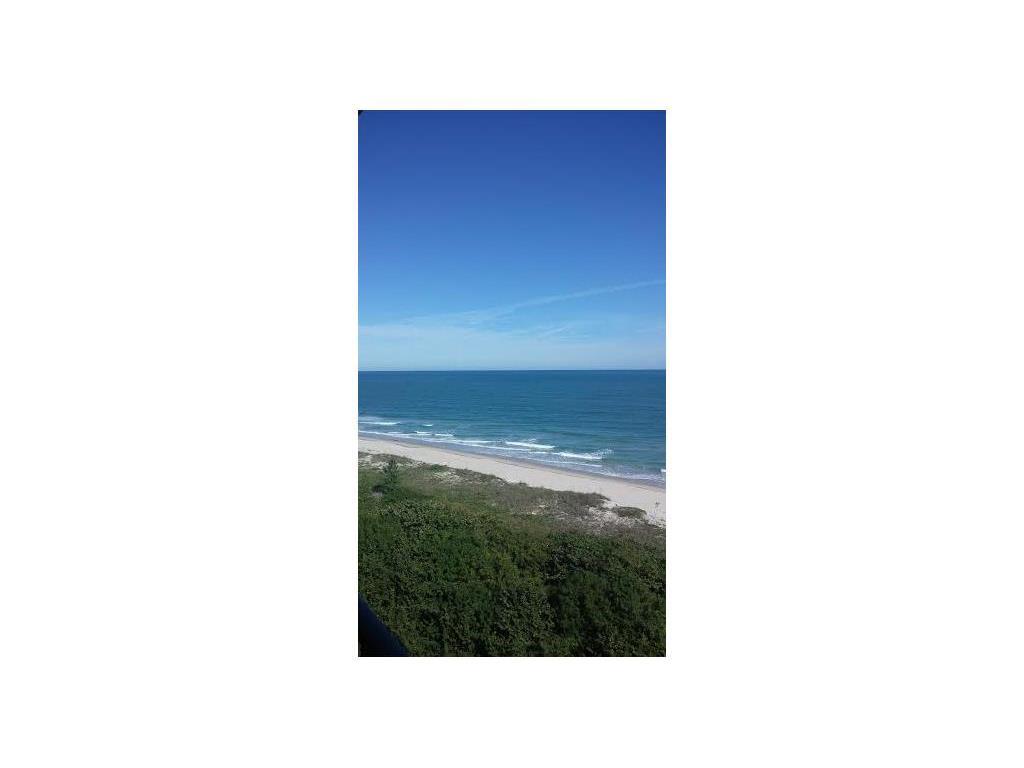 3150 A1a N, Fort Pierce, FL 34949