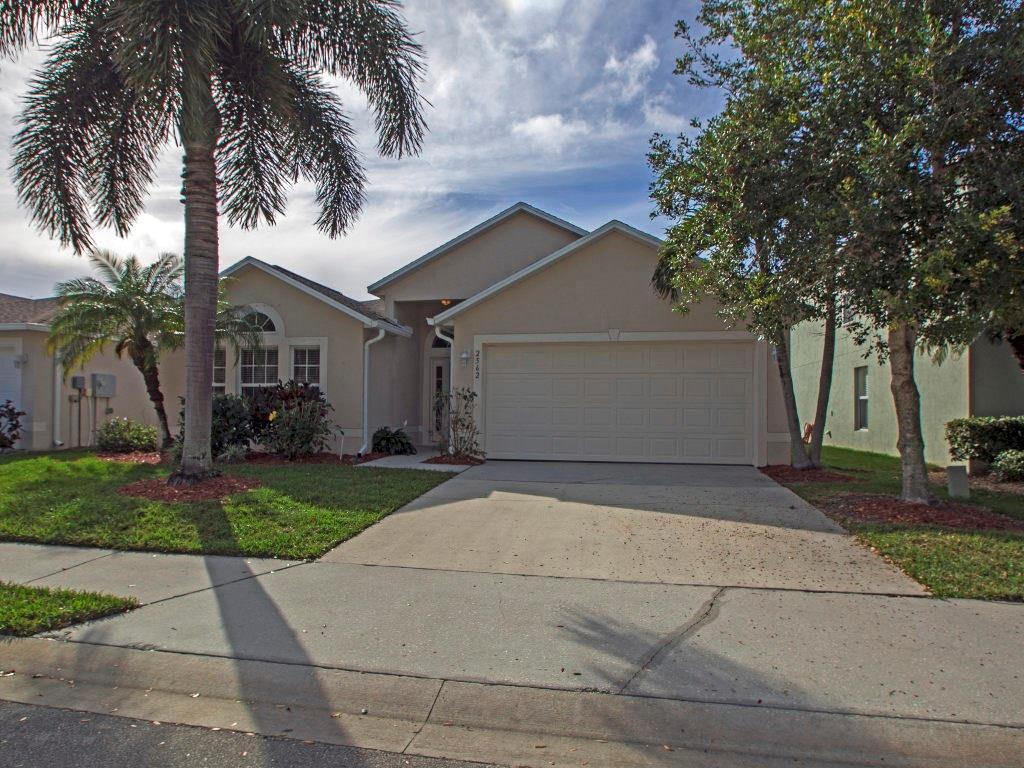 2562 12th Square Sw, Vero Beach, FL 32968