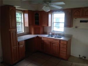 7802 Westmont Drive, Fort Pierce, FL 34951