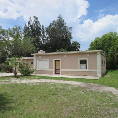 4104 Avenue R, Fort Pierce, FL 34947