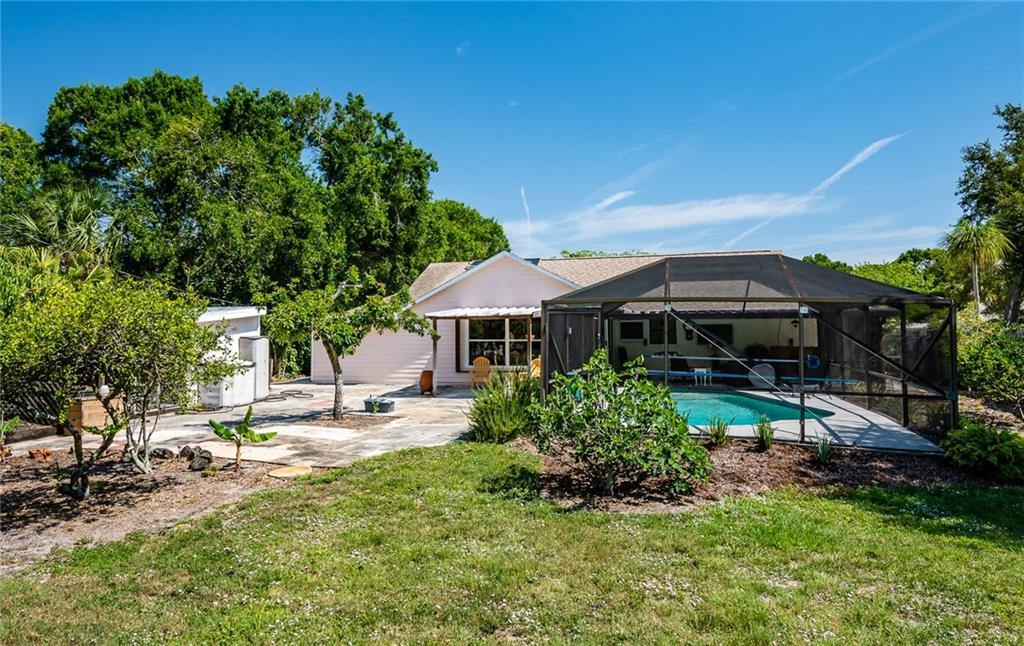 7505 Paso Robles Boulevard, Fort Pierce, FL 34951