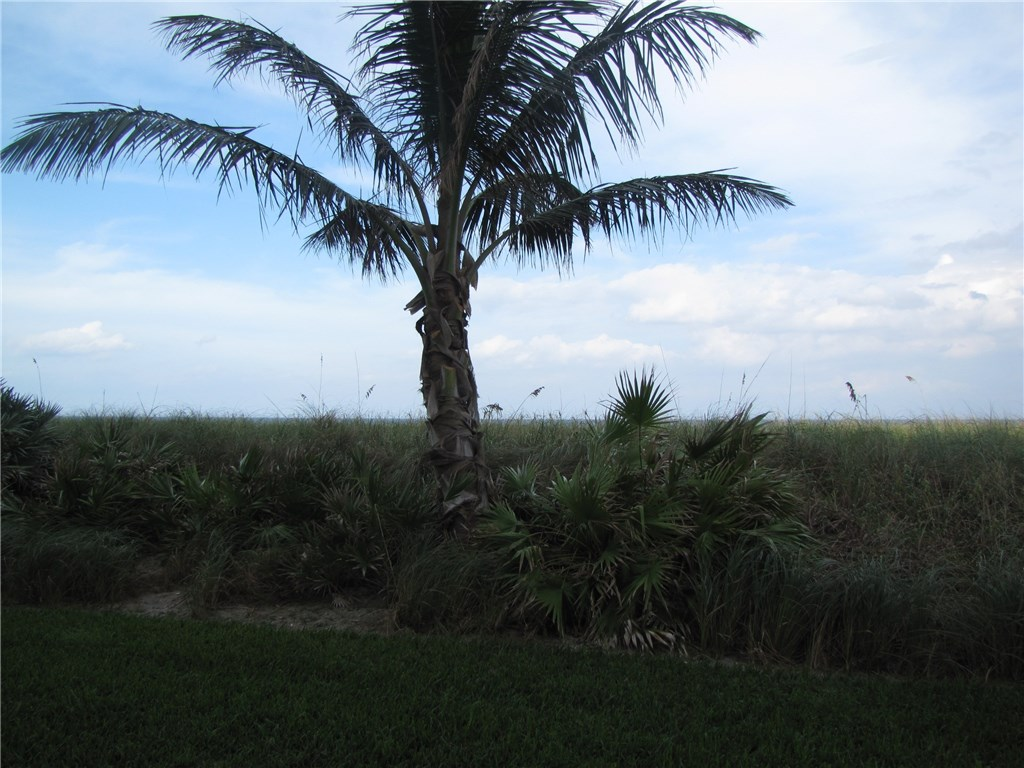 9490 S Ocean Drive, Jensen Beach, FL 34957