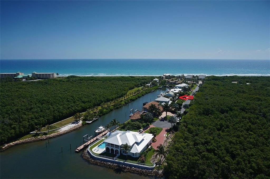 4193 Rigel's Cove Way, Jensen Beach, FL 34957