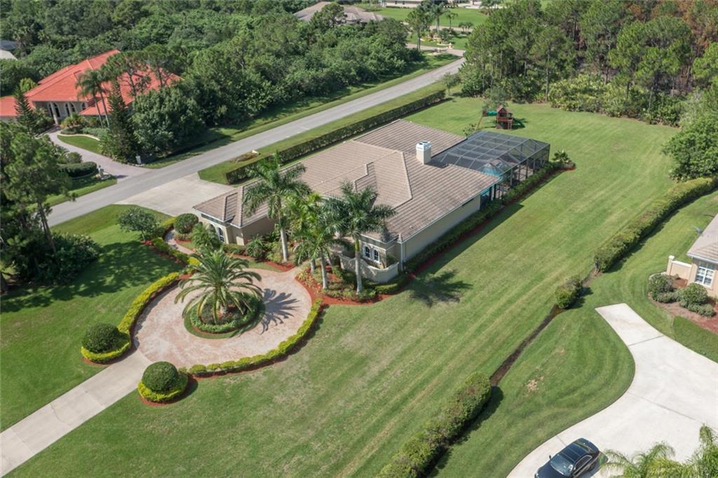 7908 Saddlebrook Drive, Port Saint Lucie, FL 34986
