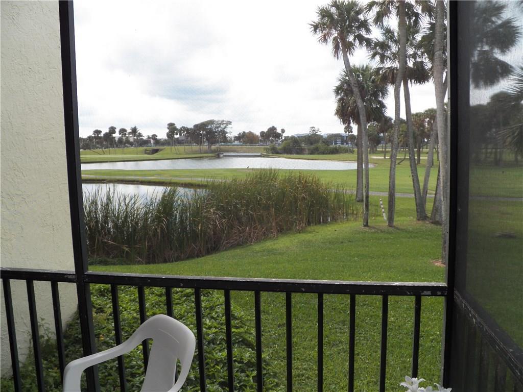 5579 Ne Gulfstream Way, Stuart, FL 34996