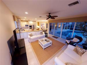 3231 Se Braemar Way, Port Saint Lucie, FL 34952