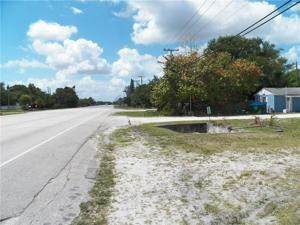 3261 S Us1 Highway, Fort Pierce, FL 34982