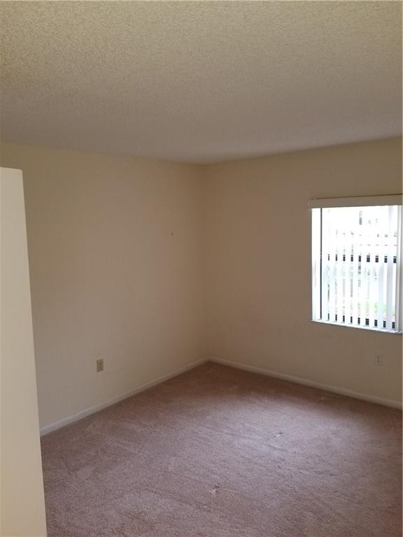 2050 Oleander Blvd, Fort Pierce, FL 34950