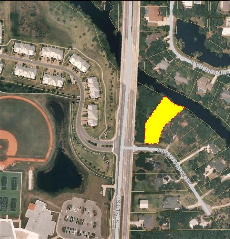 2460 Sweetwater Drive, Fort Pierce, FL 34981