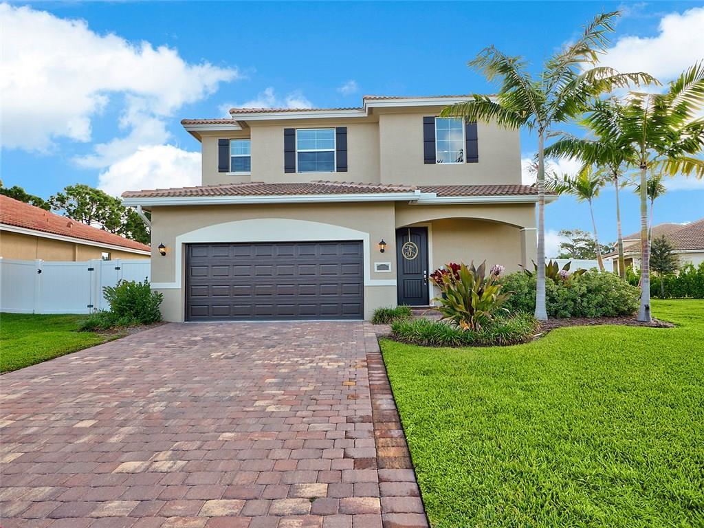 3253 Ne Agave Ct, Jensen Beach, FL 34957