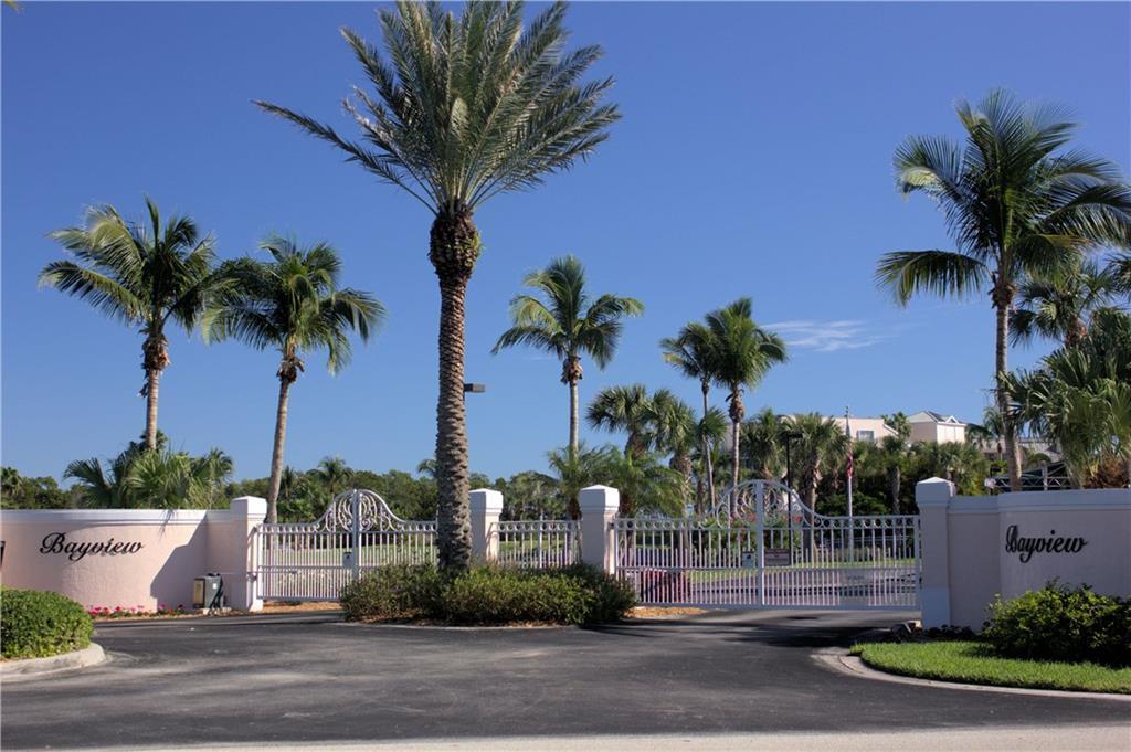5750 Ne Island Cove #3201 Way, Stuart, FL 34996