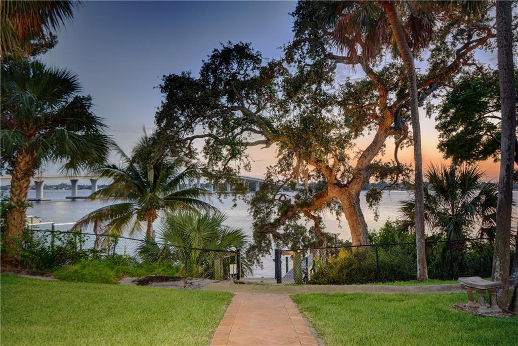 11 N River Road, Stuart, FL 34996