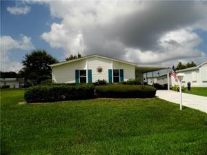 2832 Hook Ct, Port Saint Lucie, FL 34952