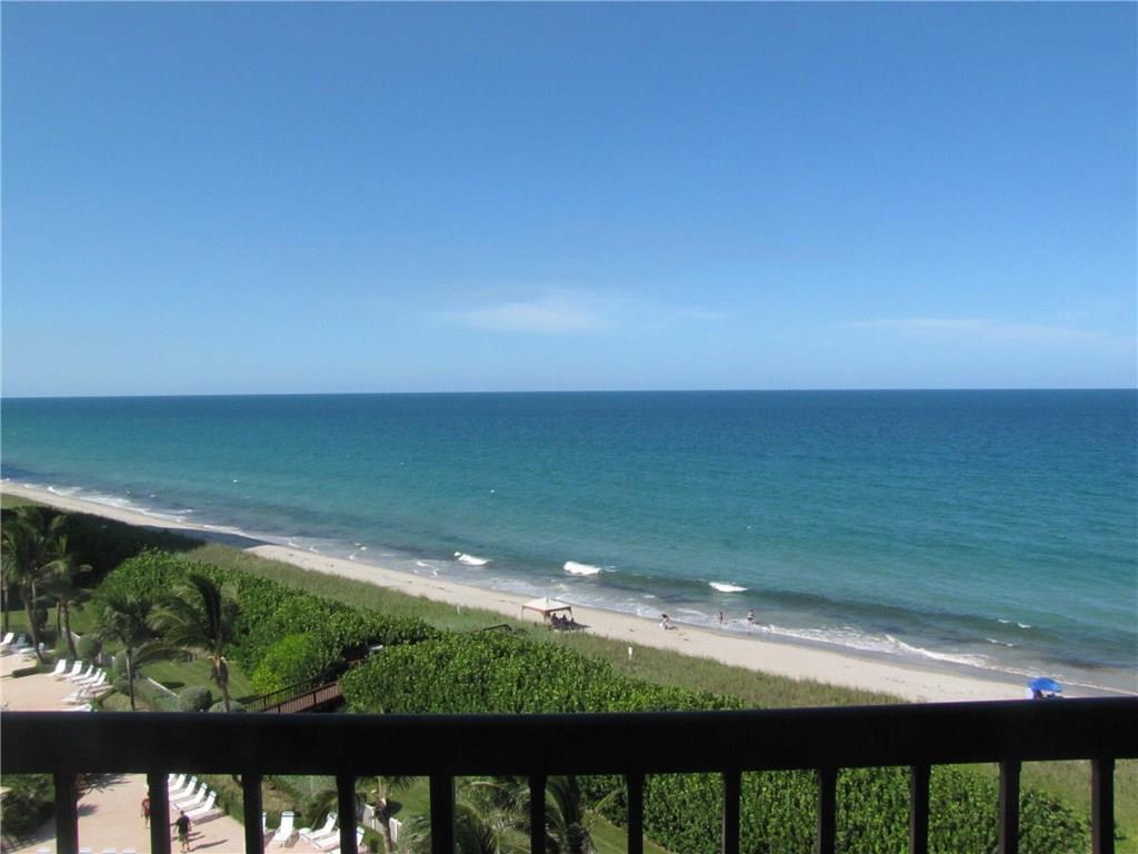 8880 S Ocean Drive, Jensen Beach, FL 34957