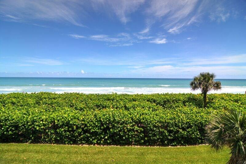 9900 S Ocean Drive, Jensen Beach, FL 34957