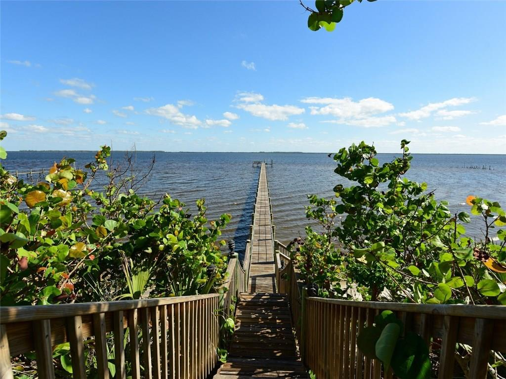 5505 S Indian River Drive, Fort Pierce, FL 34982