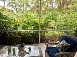 1298 Nw Mossy Oak Way, Jensen Beach, FL 34957