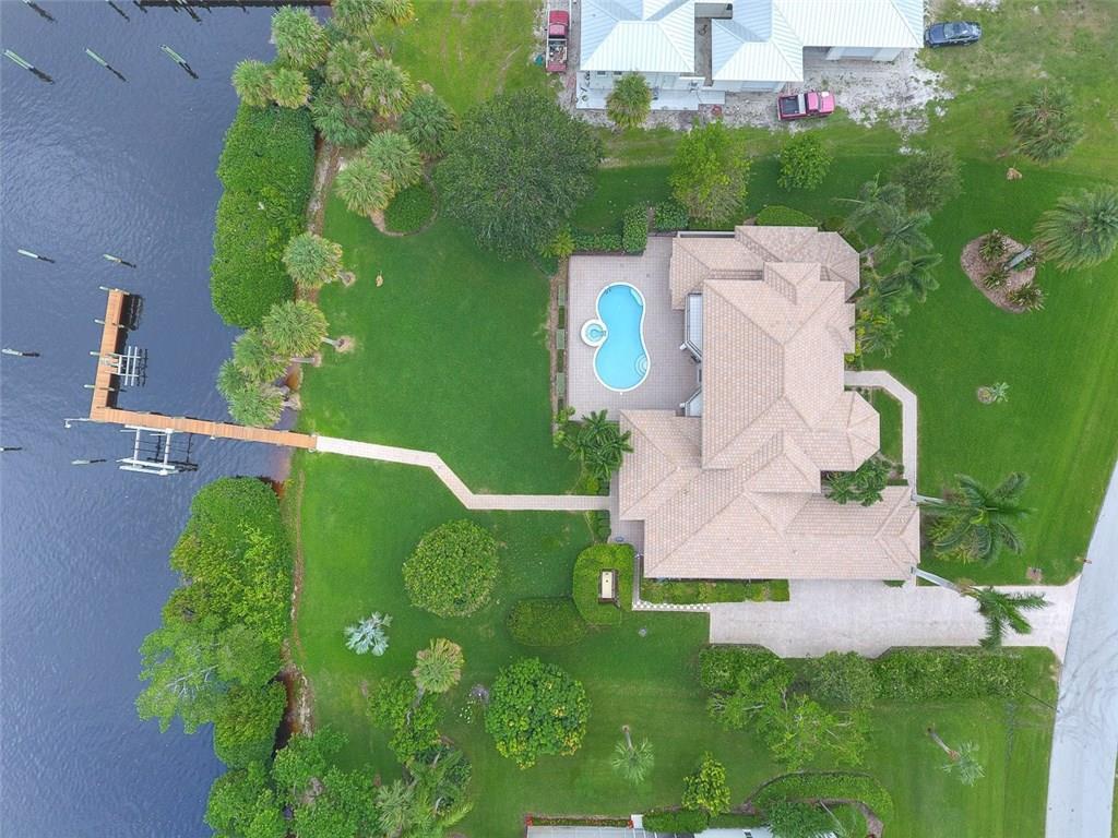 12114 Riverbend Road, Port Saint Lucie, FL 34984