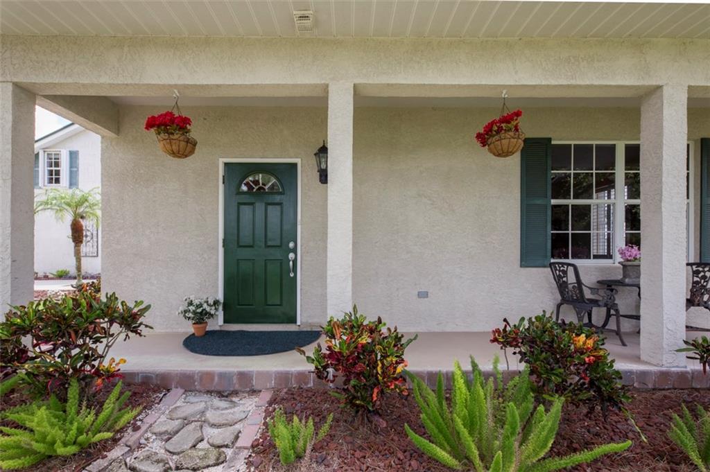 2701 Sw San Antonio Drive, Palm City, FL 34990
