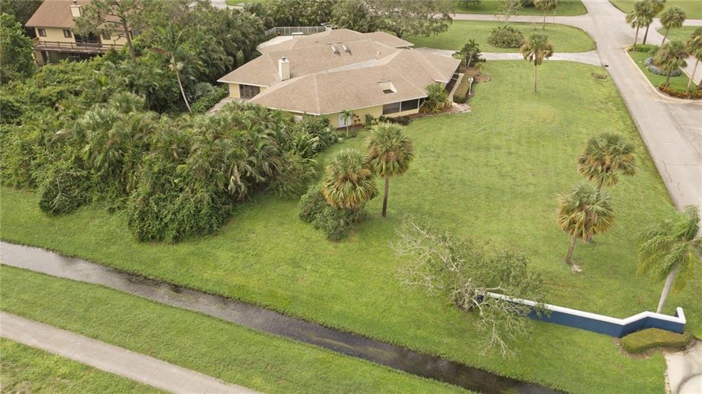 3300 Sw Canoe Creek Terrace, Palm City, FL 34990