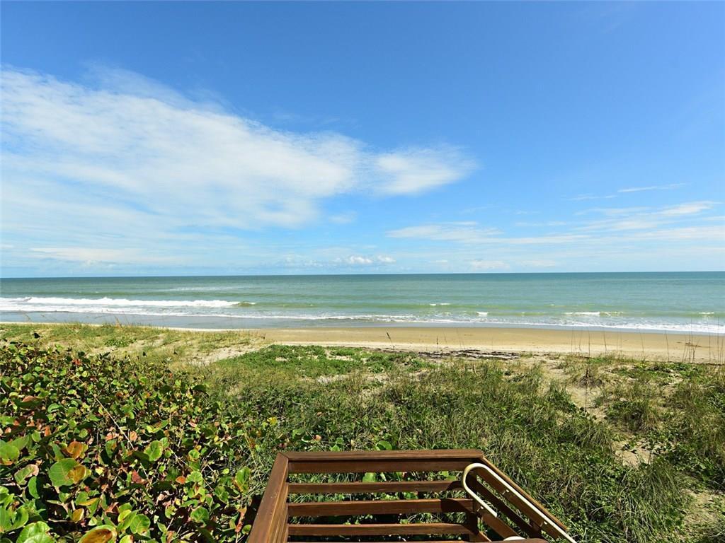 1701 Ne Ocean Blvd, Stuart, FL 34996