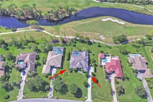 10496 Sw Whooping Crane Way, Palm City, FL 34990