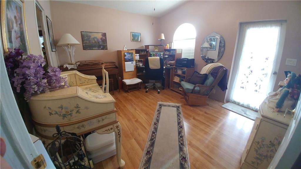 8009 Meadowlark Lane, Port Saint Lucie, FL 34952