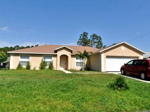 1841 Sw Starman Avenue, Port Saint Lucie, FL 34953