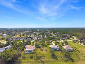 2752 Se Eagle Drive, Port Saint Lucie, FL 34984