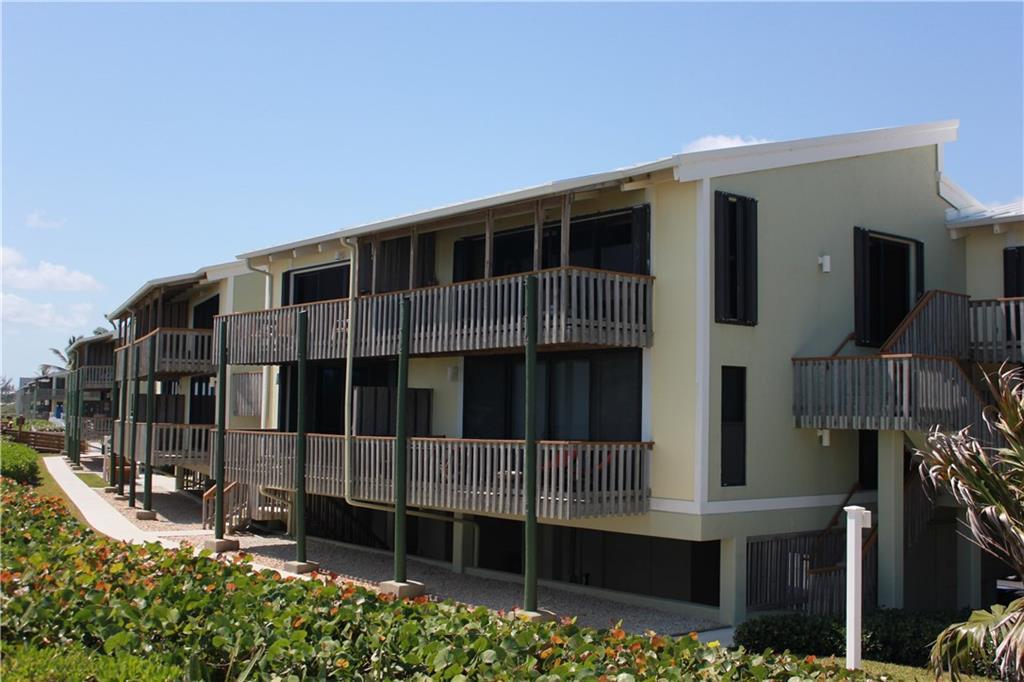 2355 Ne Ocean Blvd, Stuart, FL 34996