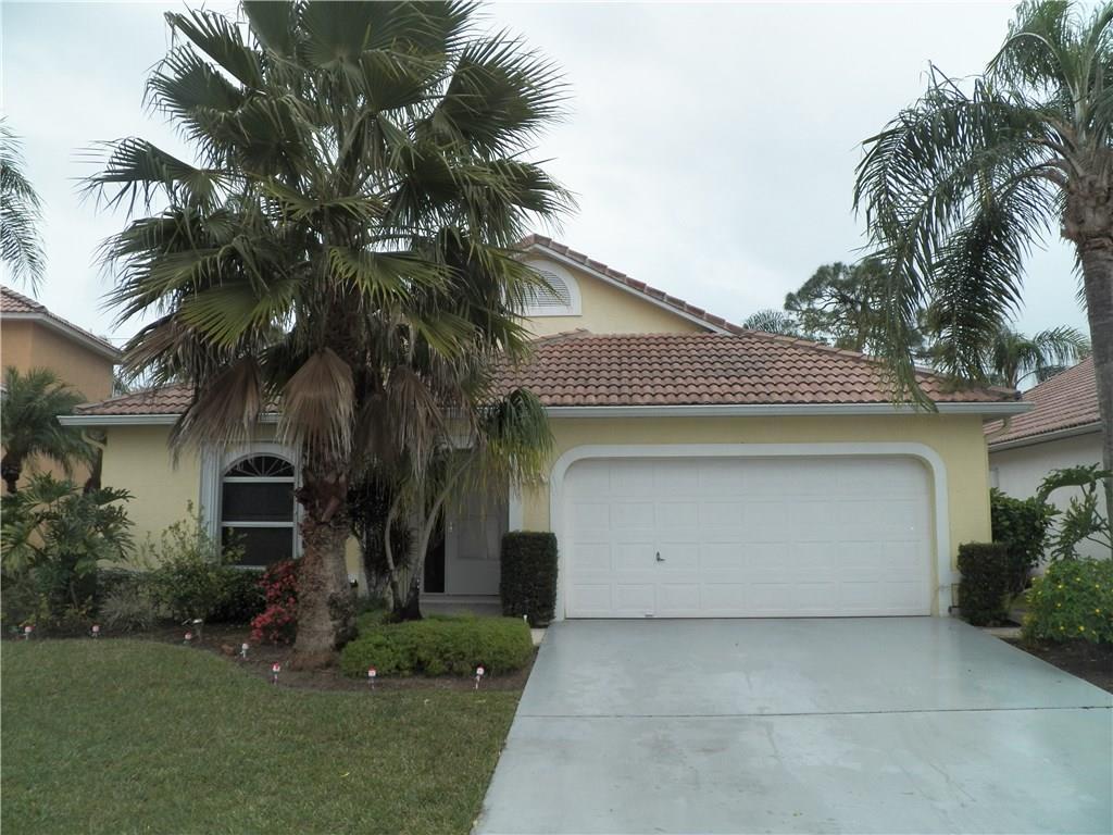 4360 Se Hopetown Terrace, Stuart, FL 34997