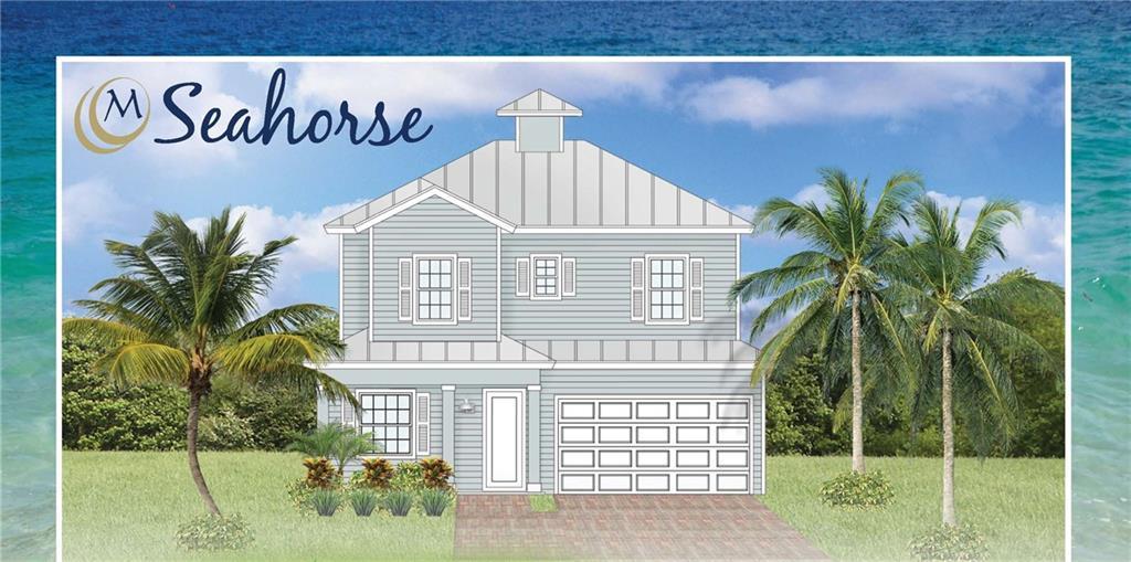 405 Se Coconut Avenue, Stuart, FL 34996