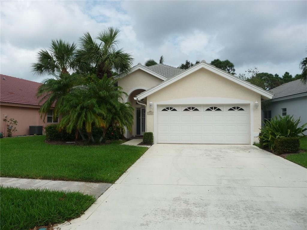 7300 Se Seagate Lane, Stuart, FL 34997