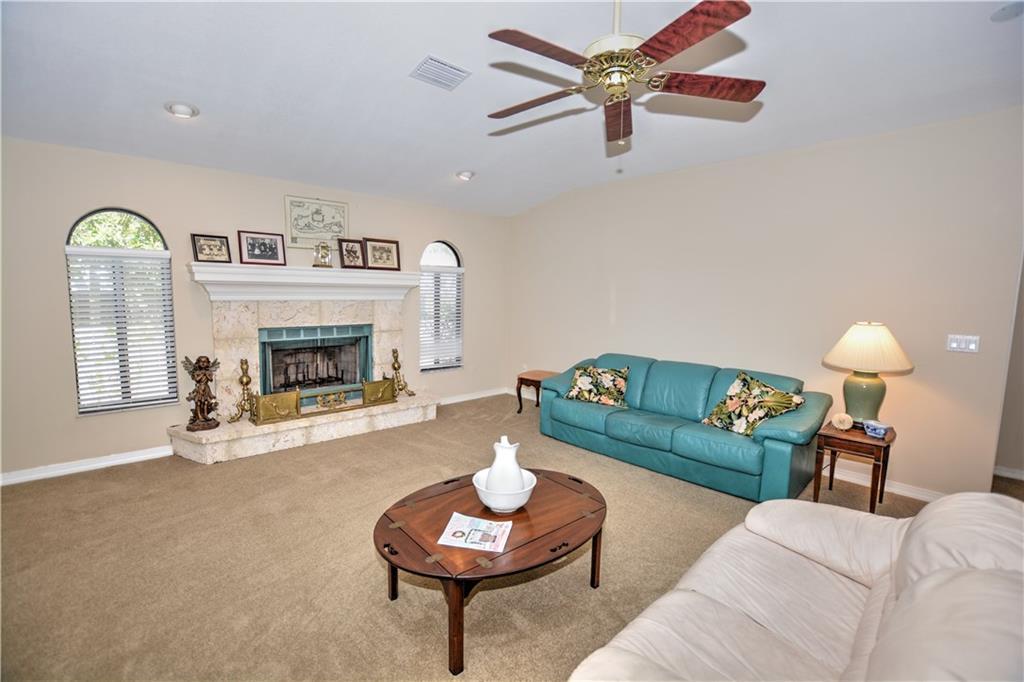 20 Fieldway Drive, Stuart, FL 34996