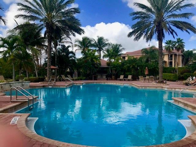 3684 Nw Mediterranean Lane, Jensen Beach, FL 34957