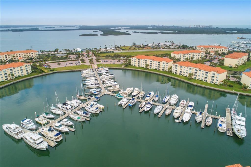 33 Harbor Isles Drive, Fort Pierce, FL 34949