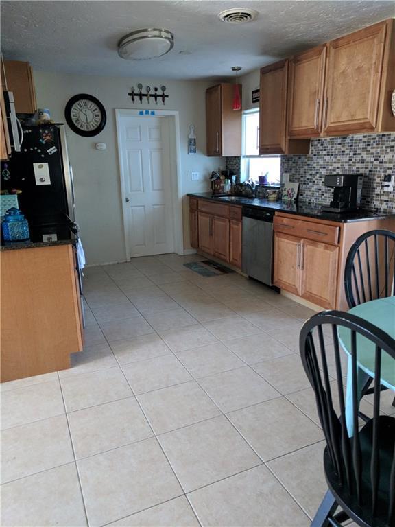 412 Willows Avenue, Port Saint Lucie, FL 34952