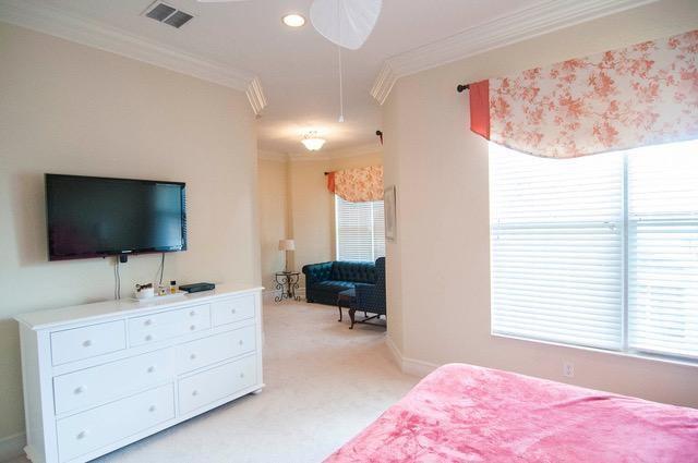 6125 Nw Kendra Lane, Port Saint Lucie, FL 34983