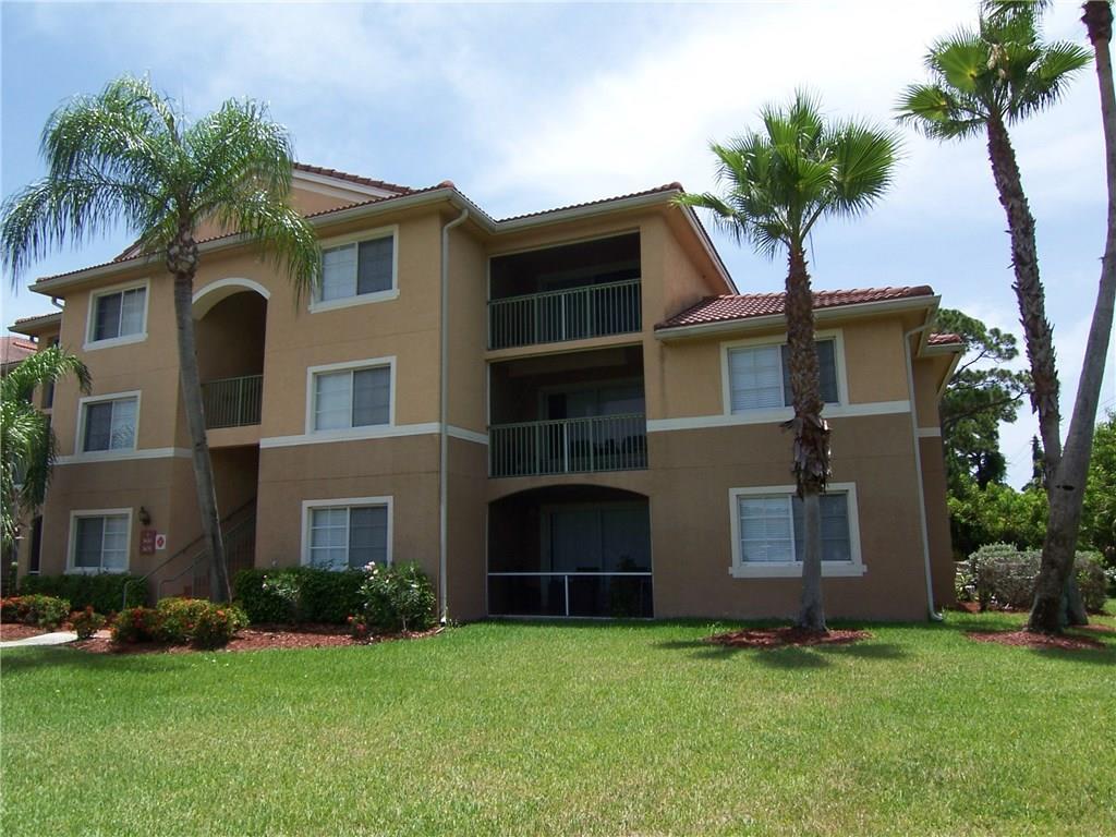 3655 Nw Adriatic Lane, Jensen Beach, FL 34957