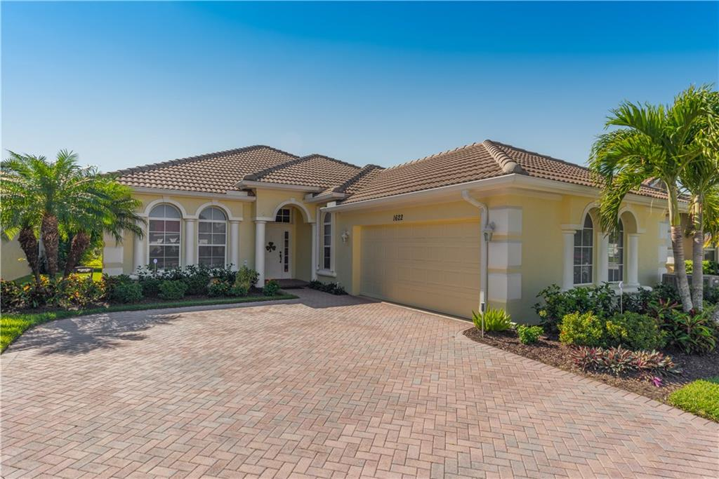1622 Nw Old Oak Terrace, Jensen Beach, FL 34957