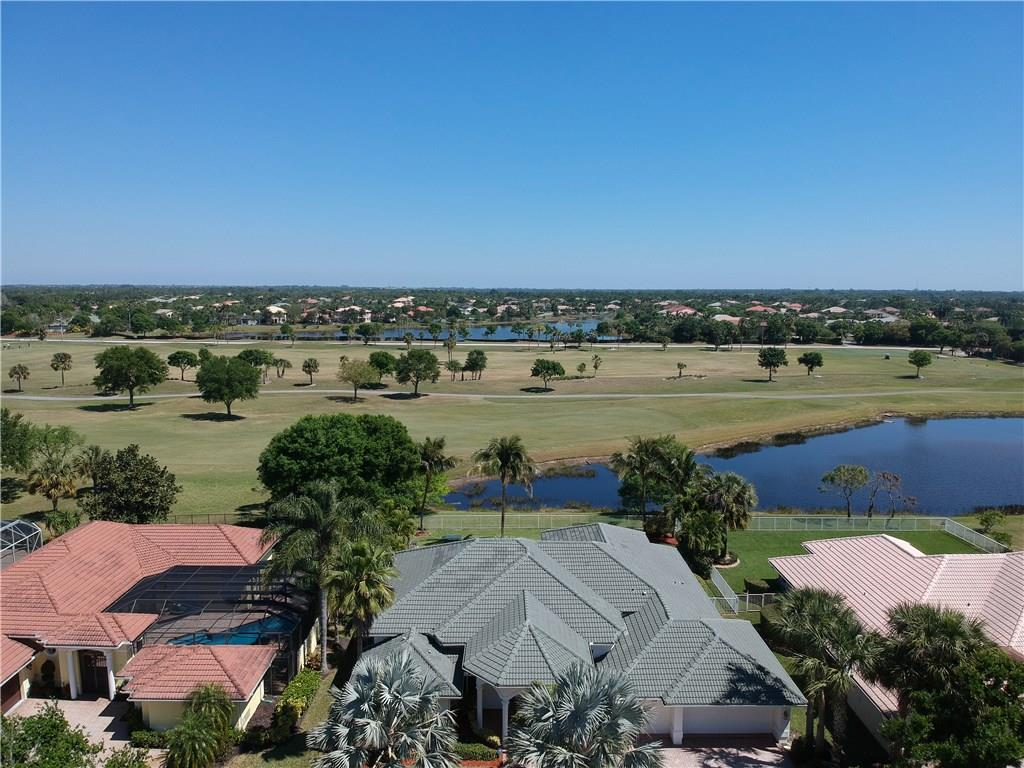 4873 Sw Golfside Drive, Palm City, FL 34990