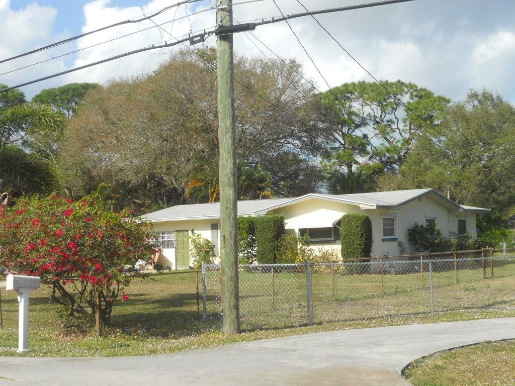 1514 Cortez Blvd, Fort Pierce, FL 34982
