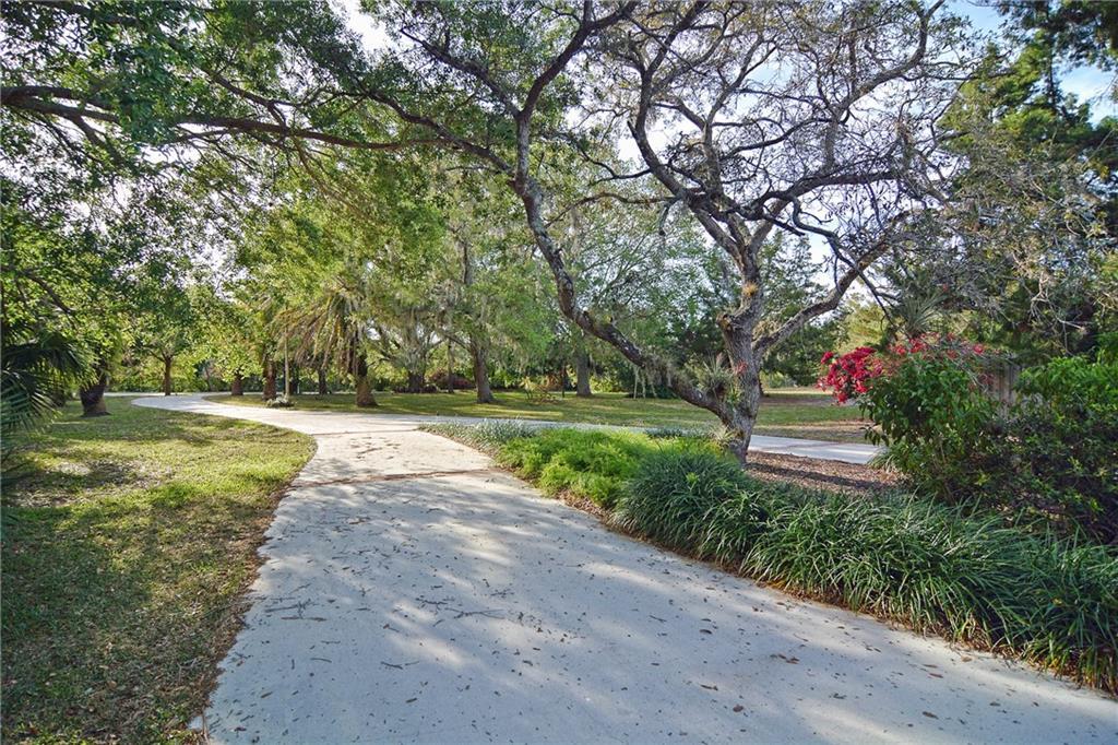 3680 Sw Wood Creek Trail, Palm City, FL 34990